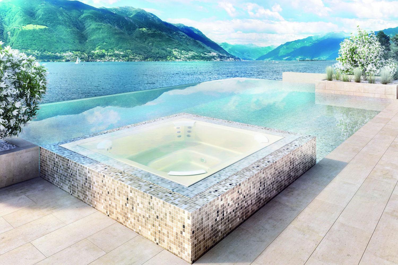 Schwimmbadsanierung swimmingpool poolsanierung ac for Poolsanierung mit folie