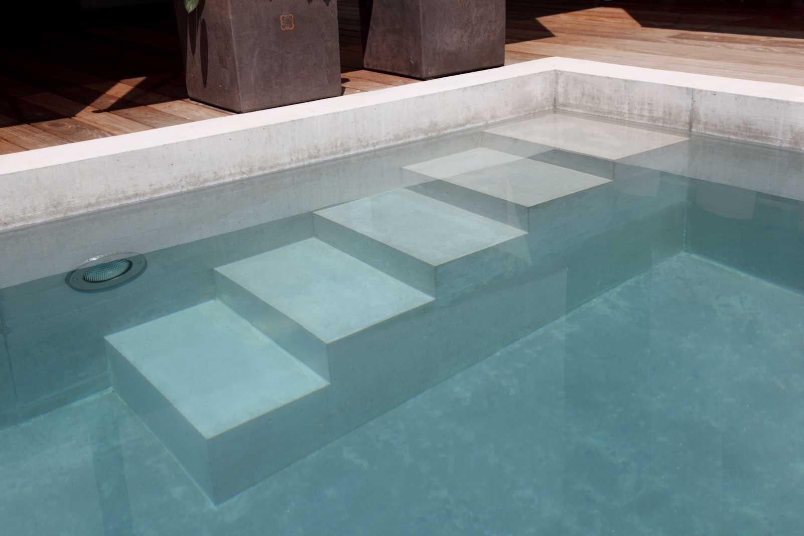 Schwimmingpool Garten war gut ideen für ihr wohnideen