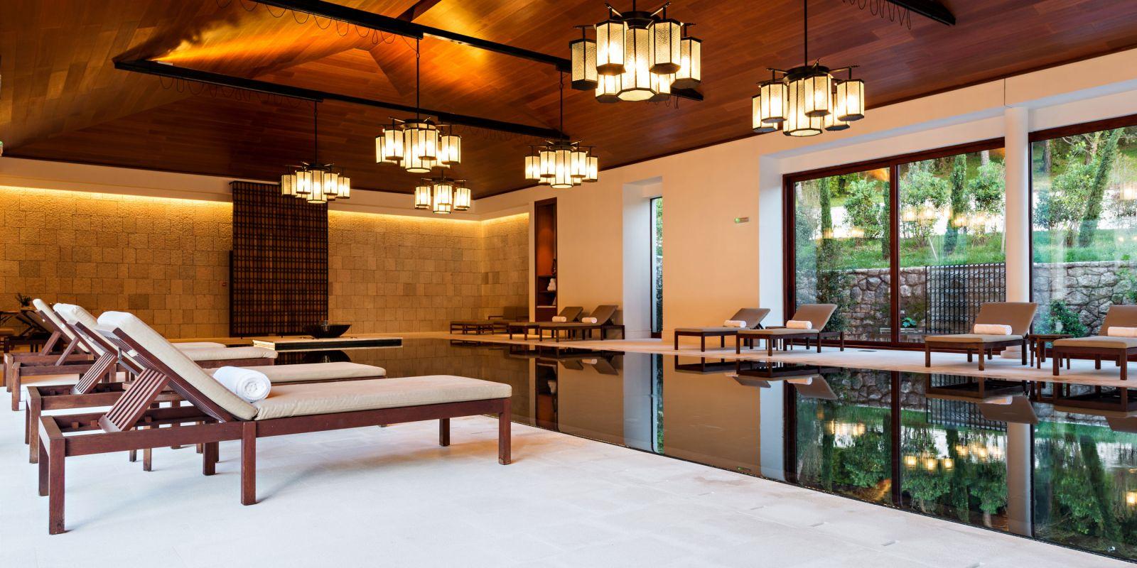 Poolheizung, Poolsanierung, Swimmingpool, Pool bauen | AC ...