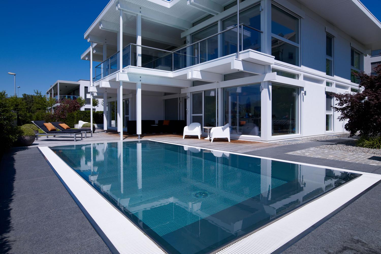 pool kaufen beim besten schwimmbadbauer ac schwimmbadtechnik. Black Bedroom Furniture Sets. Home Design Ideas