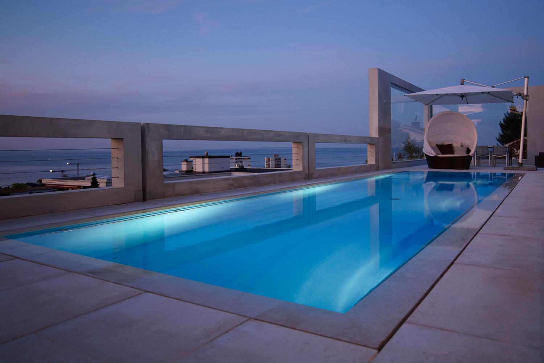 schwimmbadbau schwimmbadtechnik pool bauen ac. Black Bedroom Furniture Sets. Home Design Ideas