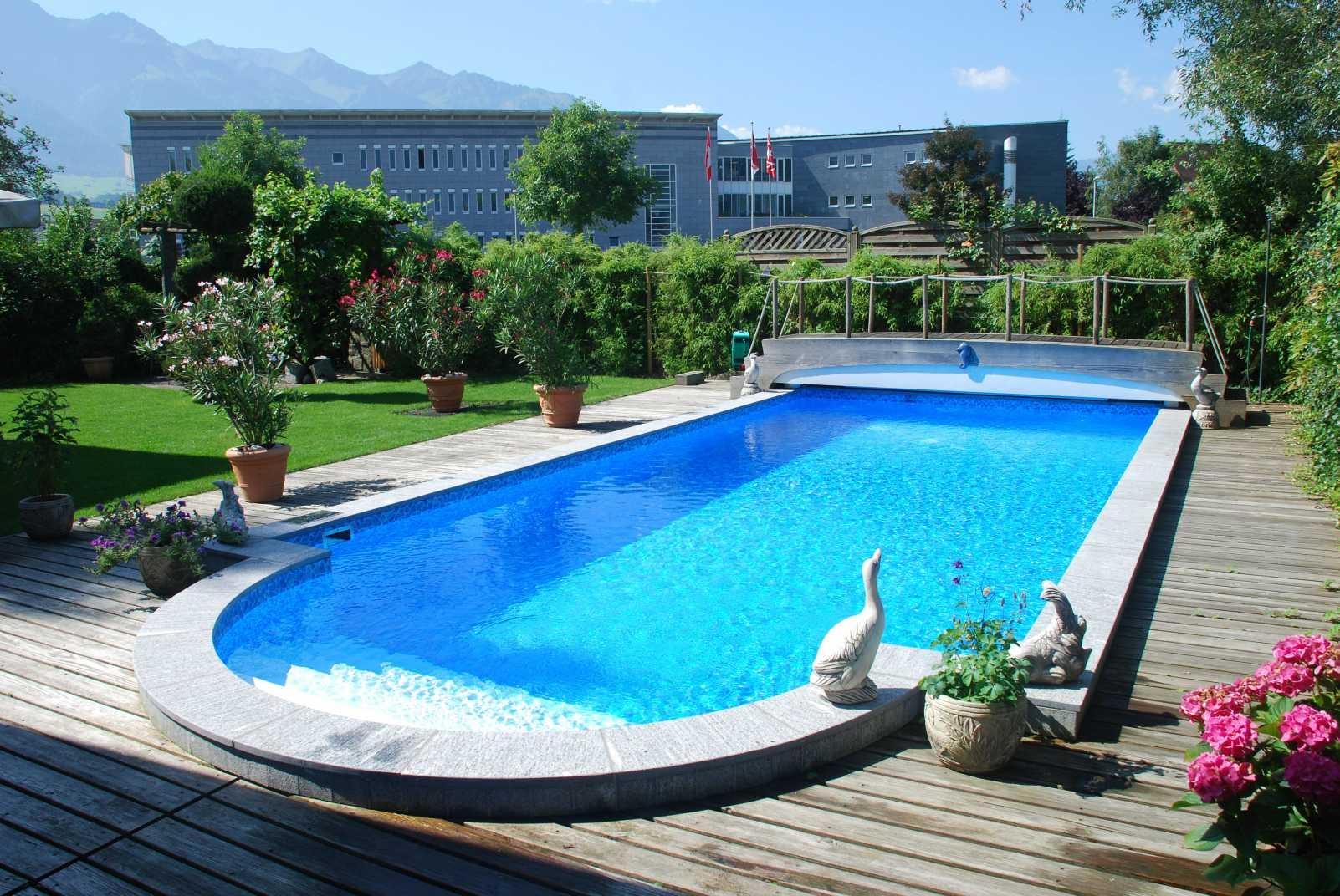 Schwimmb der ac schwimmbadtechnik for Schwimmbad folienauskleidung