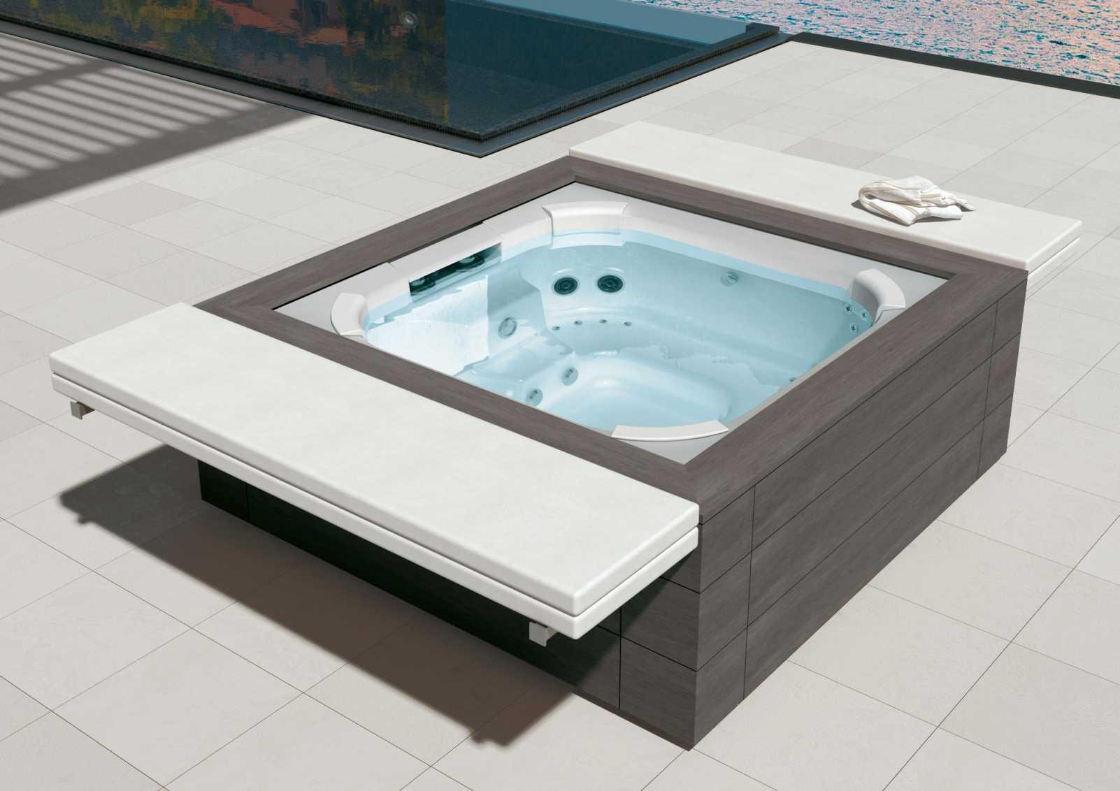 whirlpool ac schwimmbadtechnik. Black Bedroom Furniture Sets. Home Design Ideas