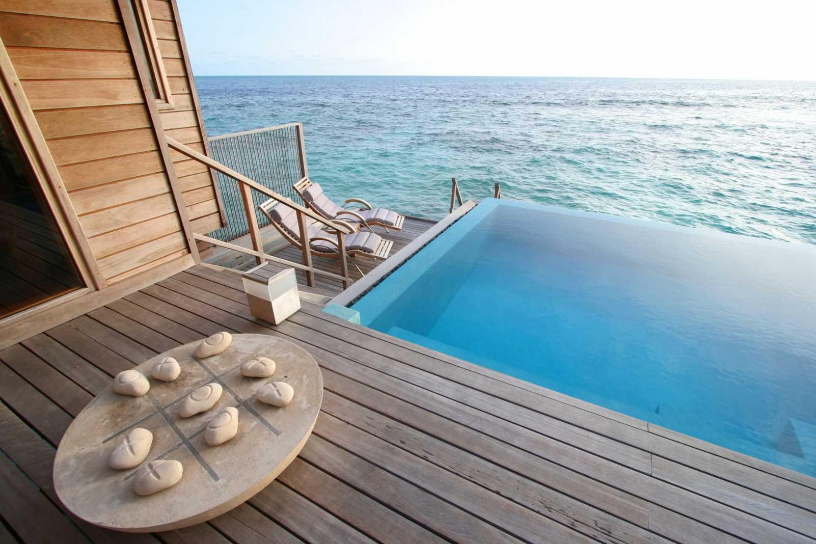 Luxury Hotels Antibes