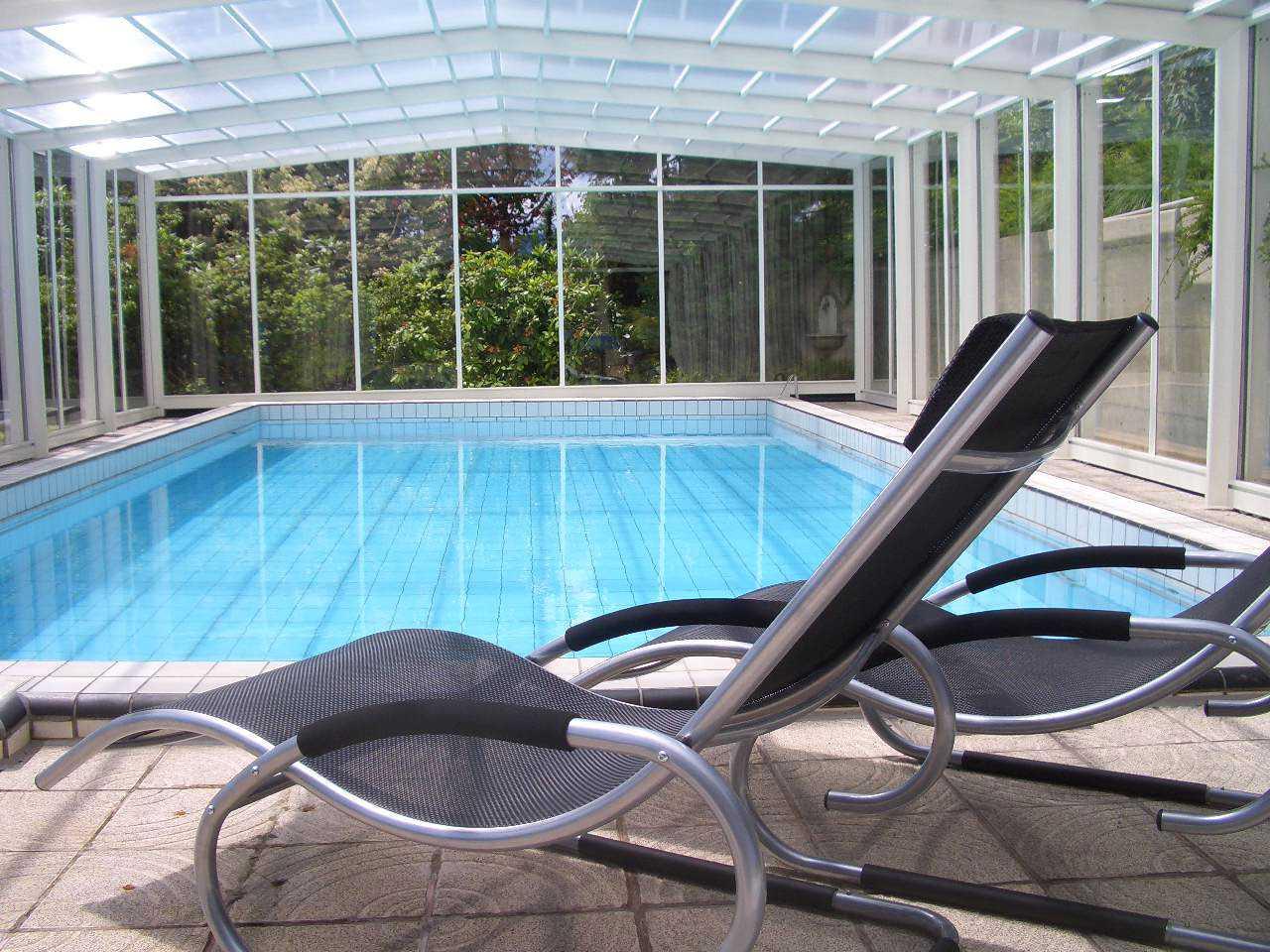 schwimmbadabdeckung und berdachung ac schwimmbadtechnik. Black Bedroom Furniture Sets. Home Design Ideas