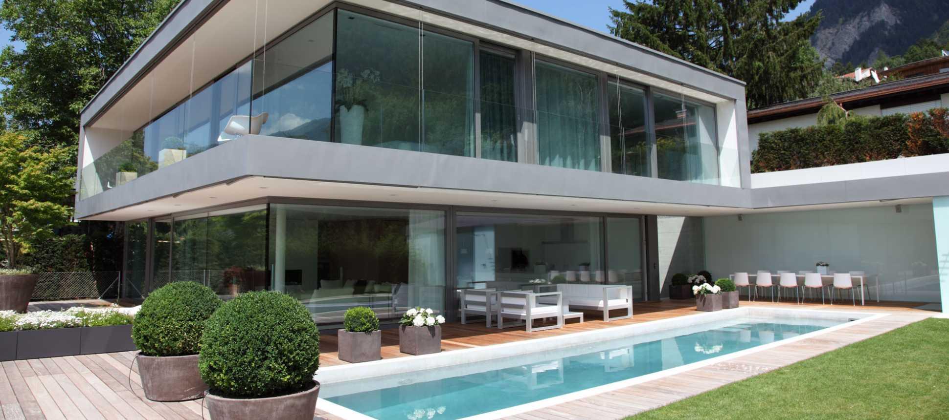 das einfamilienhaus ac schwimmbadtechnik. Black Bedroom Furniture Sets. Home Design Ideas