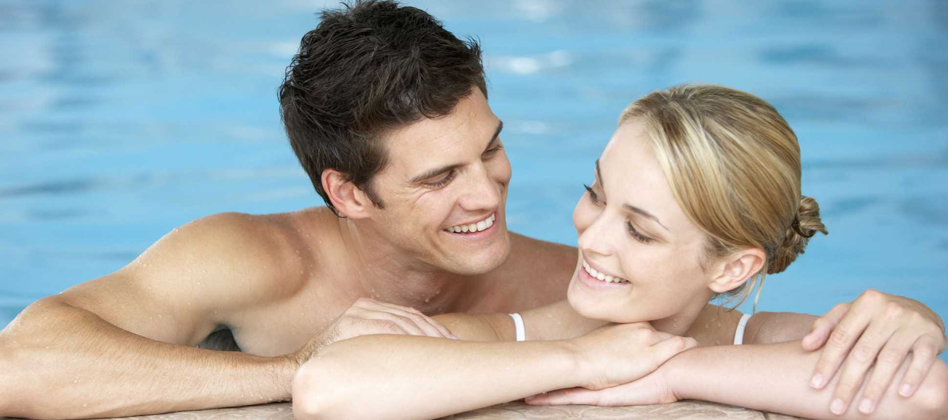 Empfehlung Schwimmbad Service Swimming Pool Wartung
