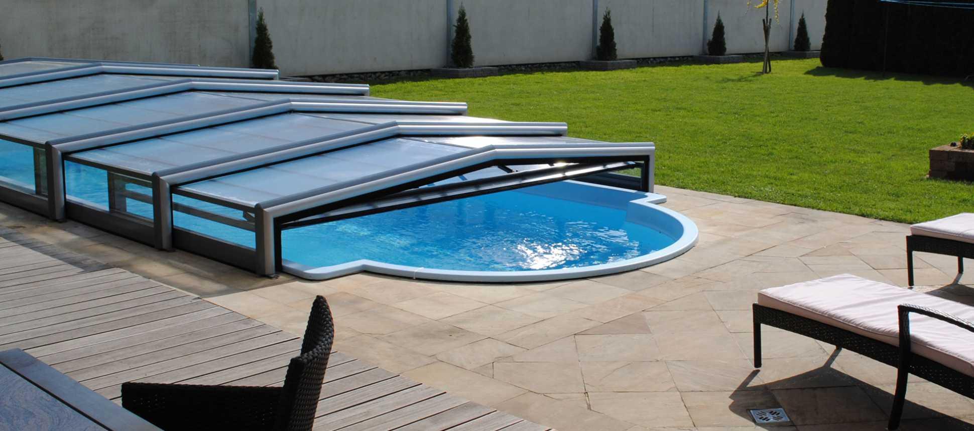 Swimmingpool Im Garten ist nett stil für ihr haus design ideen
